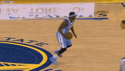ty lawson basketball gif find share  giphy