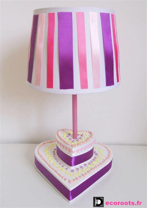 chambre bébé fille violet le de chevet enfant bébé gâteau d 39 anniversare