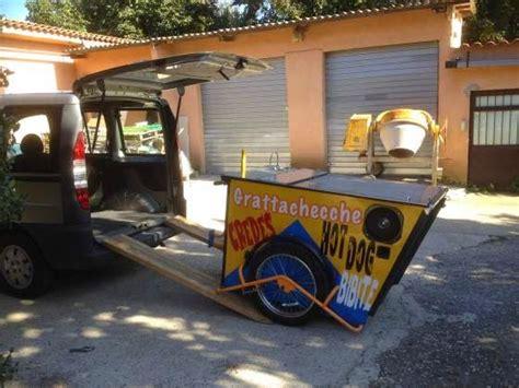 commercio ambulante itinerante alimentare come avviare un attivit 224 ambulante di generi alimentari a