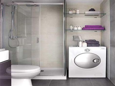 how much does a tile shower cost bathroom tile