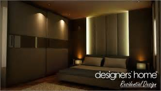 Home Interior Design Malaysia Interior Design Terrace House Interior Design Designers Home Designers Home