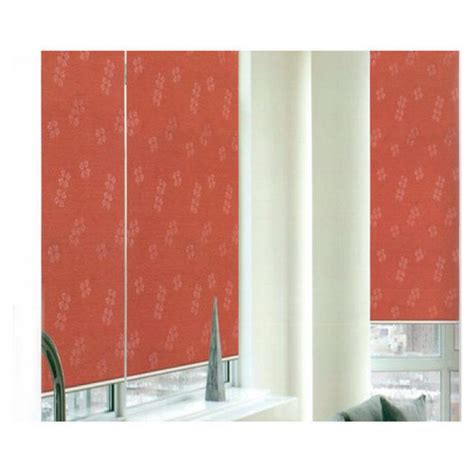 Window Blind Manufacturers by Window Blinds Window Blind Manufacturer From Thane