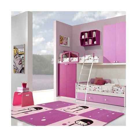 chambre a coucher fille ikea tapis chambre ado fille tapis chambre bebe fille gris et
