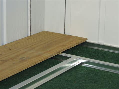 arrow floor frame kit fb47410 arrow floor frame kit sears