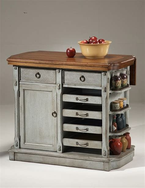 cheap kitchen island tables best 25 cheap kitchen islands ideas on build