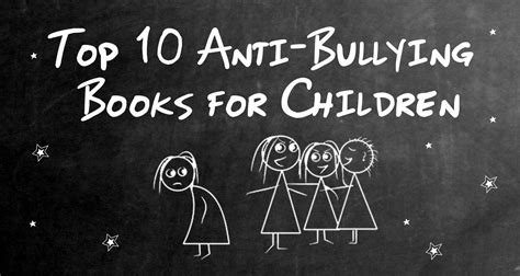 top 10 roald dahl quotes with pictures imagine forest 805   anti bullying books for children