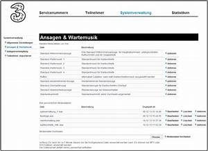 Rechnung Online Telekom Business : faxen mit dem onlinefax 3mobiles festnetz 3business telepartner drei sterreich ~ Themetempest.com Abrechnung
