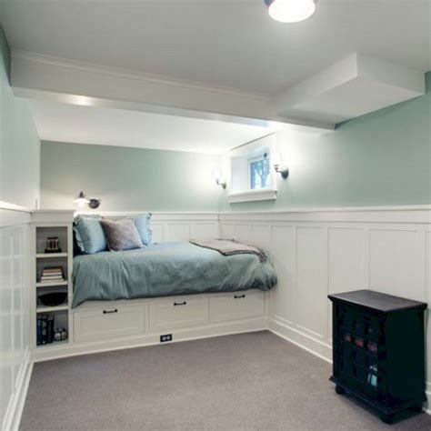 basement bedroom ideas cheap best cheap basement ceiling