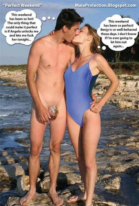 Nude Couples Cfnm Beach Chastity gallery-11520 | My Hotz Pic
