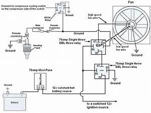 Wiring Questions    U0026 39 77 280z To  U0026 39 90 Tpi  U0026 T-5