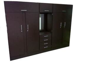 Kitchen Cabinets With Drawers by Wardrobe Cupboards For Sale Rondebosch Gumtree