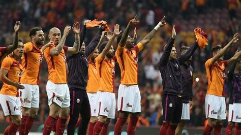 Who can your team draw in monday's draw and how have they fared in the past? UEFA to review Galatasaray case on financial situation