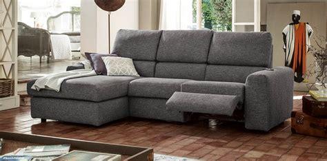 canapé poltrone poltronesofà divani