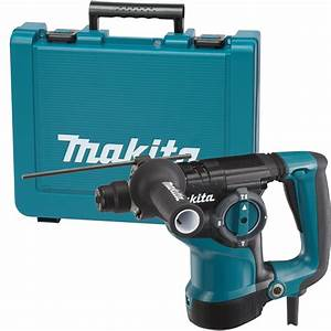 Makita USA - Product Details -HR2811F