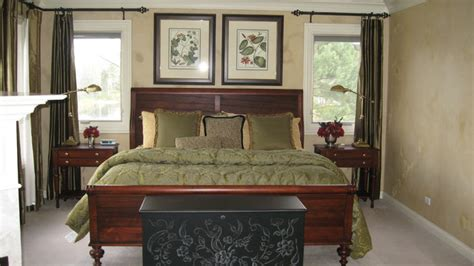 Bedroom Sets Ethan Allen