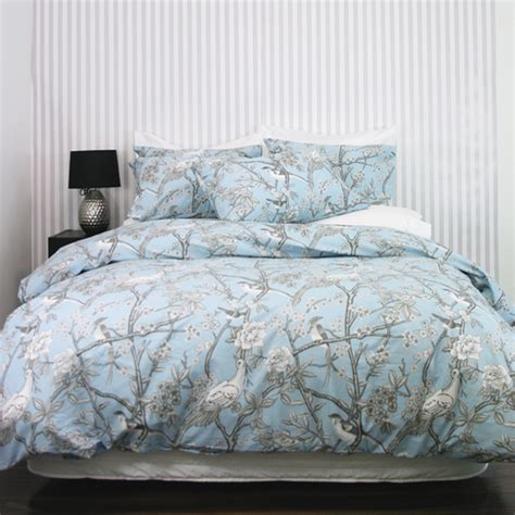 bed bath and beyond duvet pottery barn bedding all about house design bed bath and