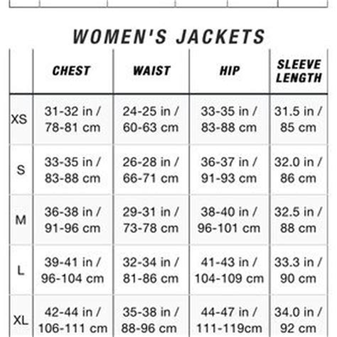 north face jackets blazers womens north face goose  jacket  find