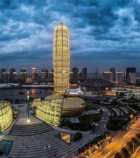 Book your tickets online for zhengzhou museum, zhengzhou: Teach English in Zhengzhou - Noon Elite Recruitment