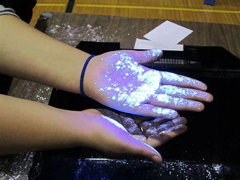 Creative Ways to Teach Infection Prevention in Nursing