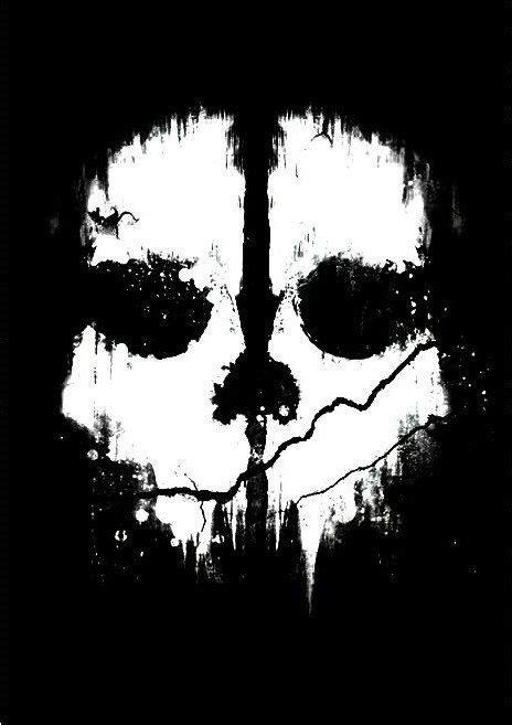 Poison Games - Home | Facebook