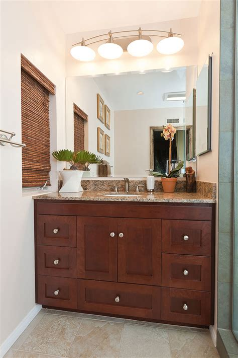 Bathroom Remodel Ideas With Separate Tub And Shower