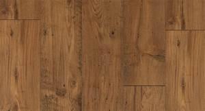 amber chestnut pergo maxr laminate flooring pergor flooring With parquet pergo