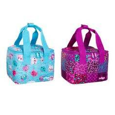 1000+ images about Smiggle on Pinterest Pencil cases