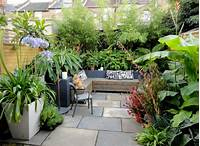 trending small urban patio design ideas 17+ Asian Patio Designs, Ideas | Design Trends - Premium PSD, Vector Downloads