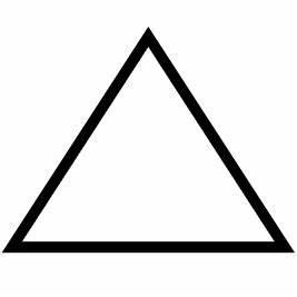 Basic Information on Freemasonry | Truth Control