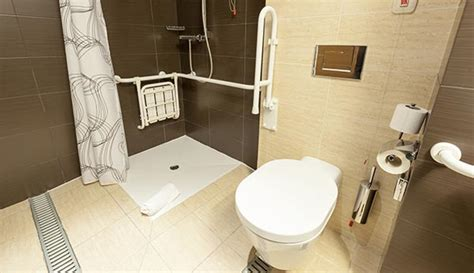 antiderapant salle de bain carrelage antid 233 rapant choix et prix