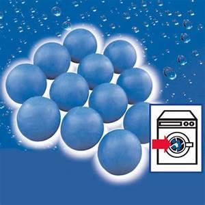 Bälle Für Trockner : waschb lle f r waschmaschine und trockner 12er set waschb r ~ A.2002-acura-tl-radio.info Haus und Dekorationen