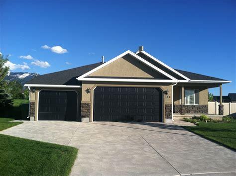 sample house plans autocad dwg house plans