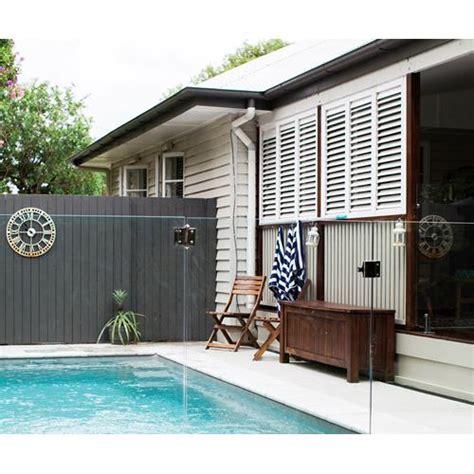Renovation Of A Postwar Bungalow In Brisbane Homes