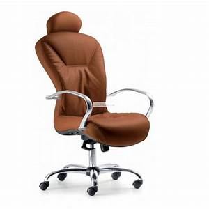 Chaise De Bureau Ergonomique SEIPO