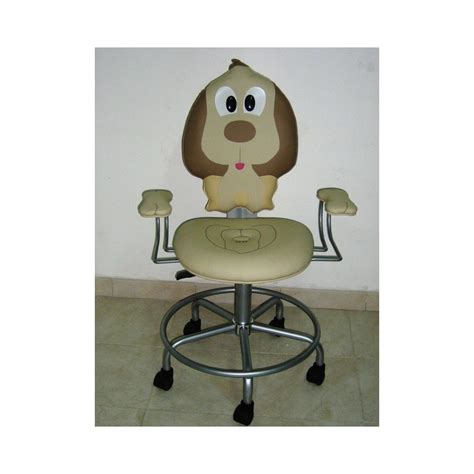 sedie per scrivania cameretta sedia girevole regolabile per scrivania cameretta
