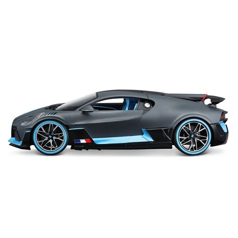This website uses cookies to improve your experience while you navigate through the website. Bugatti Divo 1/18   Top Toys