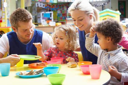 trouver une cr 232 che parentale 224 pratique fr 922 | trouver une creche parentale