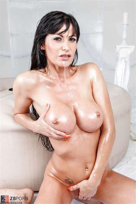 Eva Karera Eva Stairs Karera Sex Porn Pages