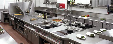 cuisine professionnelle prix vente équipement et matériel de restaurant à nador