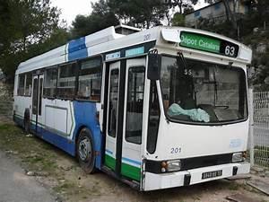 Renault St Etienne : transport mobilit urbaine afficher le sujet mat riel renault pr100 pr180 ~ Medecine-chirurgie-esthetiques.com Avis de Voitures