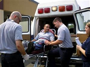 Absolute Safety Training, Inc : : Paramedic Training
