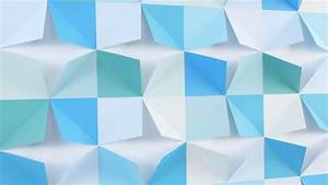Video: DIY Folded Paper Wall Art Martha Stewart