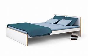 120 Cm Bett : wei 120 cm breit perfect kommode kommode breit new einzigartig kommode breit staud sonate ~ Markanthonyermac.com Haus und Dekorationen