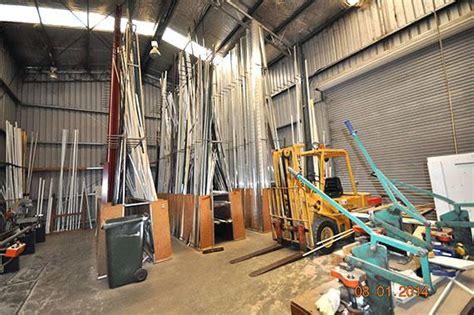 aluminium window manufacturing business  sale