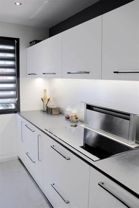 hotte cuisine 90 cm hotte cuisine encastrable 90 cm cuisine idées de