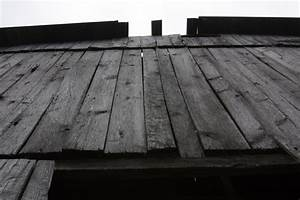 Weathered oak barn siding lumber for sale in kentucky for Barnwood siding for sale