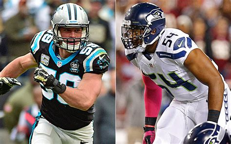 listen seahawks visit panthers   crucial nfc