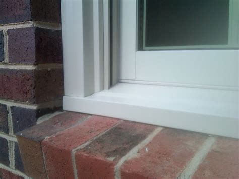 Exterior Window Sill Installation by Repair Exterior Window Sill Window Sill Haddonstone