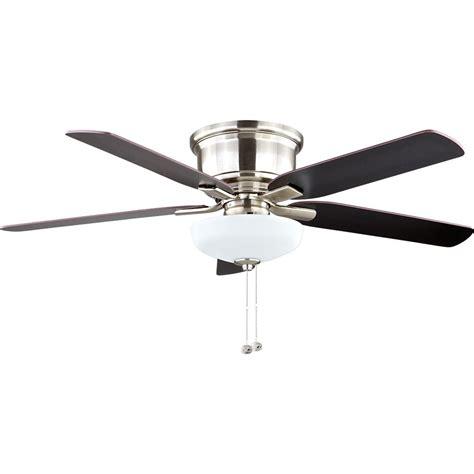 Encon Ceiling Fan Remote by 100 Encon Ceiling Fan Remote Standard Ceiling Fans