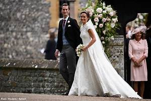 kate wears pink alexander mcqueen dress to pippa middleton With pippa middleton wedding dress buy